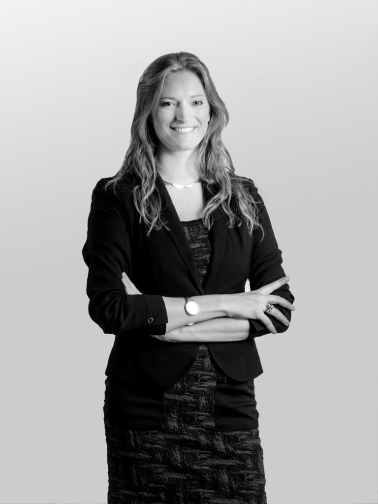 Julie Phillipsen